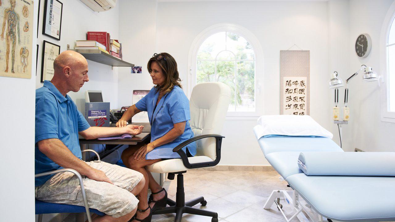 Akinon Clinic