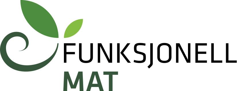 Funksjonell Mat Logo
